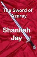 Sword of Azaray