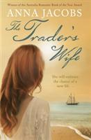 The Trader's Wife