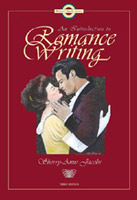 An Introduction to Romance Writing