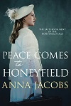 Peace Comes to Honeyfield